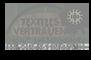 OEKO_100_4C_GERMAN_Institut_6059465c178adee