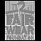 fairwear-6059465491dfbad